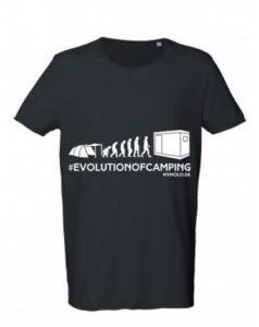 EvolutionofCamping_Shirt