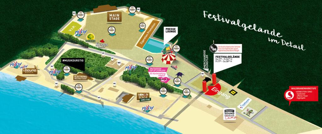 FestivalGelaende-lageplan-helene-beach-festival