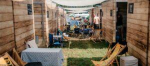 festival_camping_deichbrand