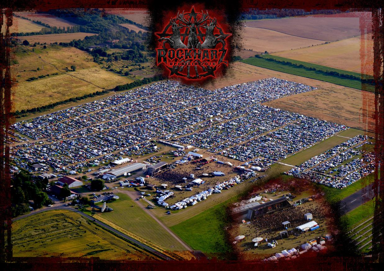 Luftbild2016_Rockharz