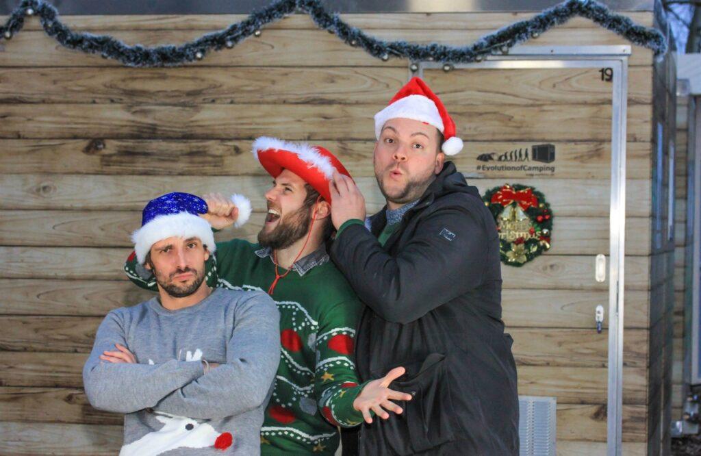 mymolo_christmas_shooting