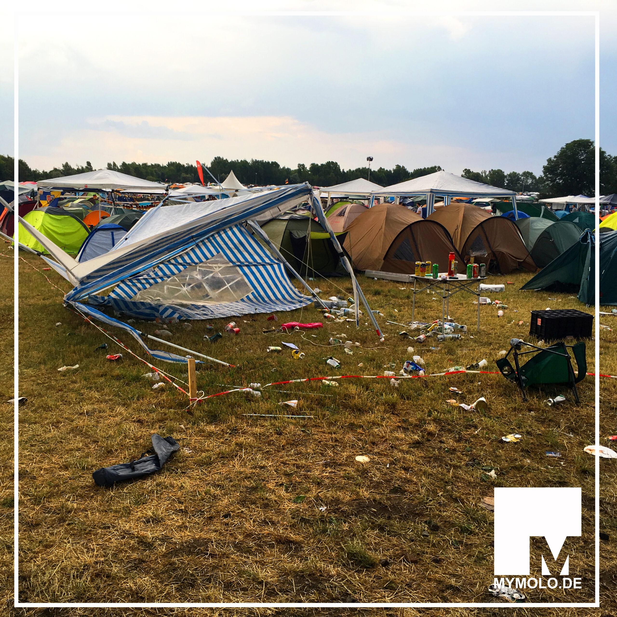 mymolo_festival_fail_zelt