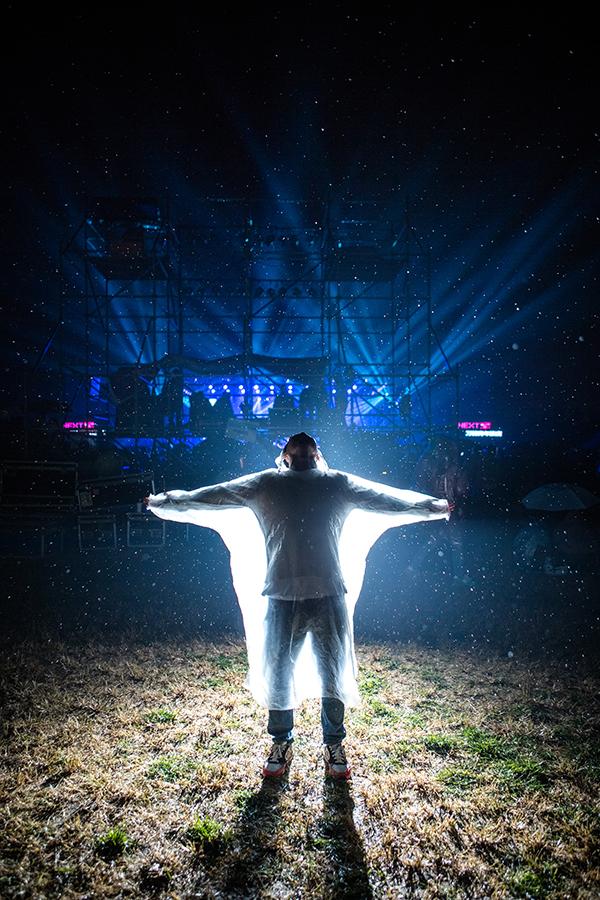 Rain_Festival_My_Molo
