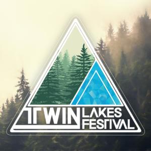 TwinLakesFestival_2017
