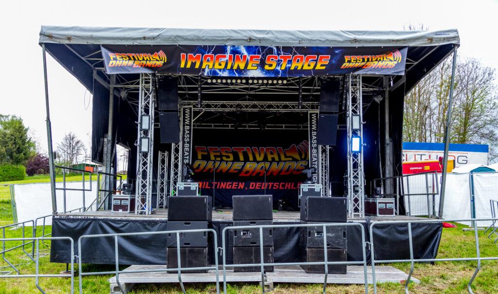 festival ohne bands 2017