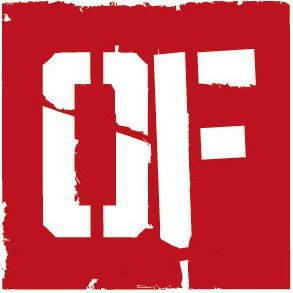 openflair logo
