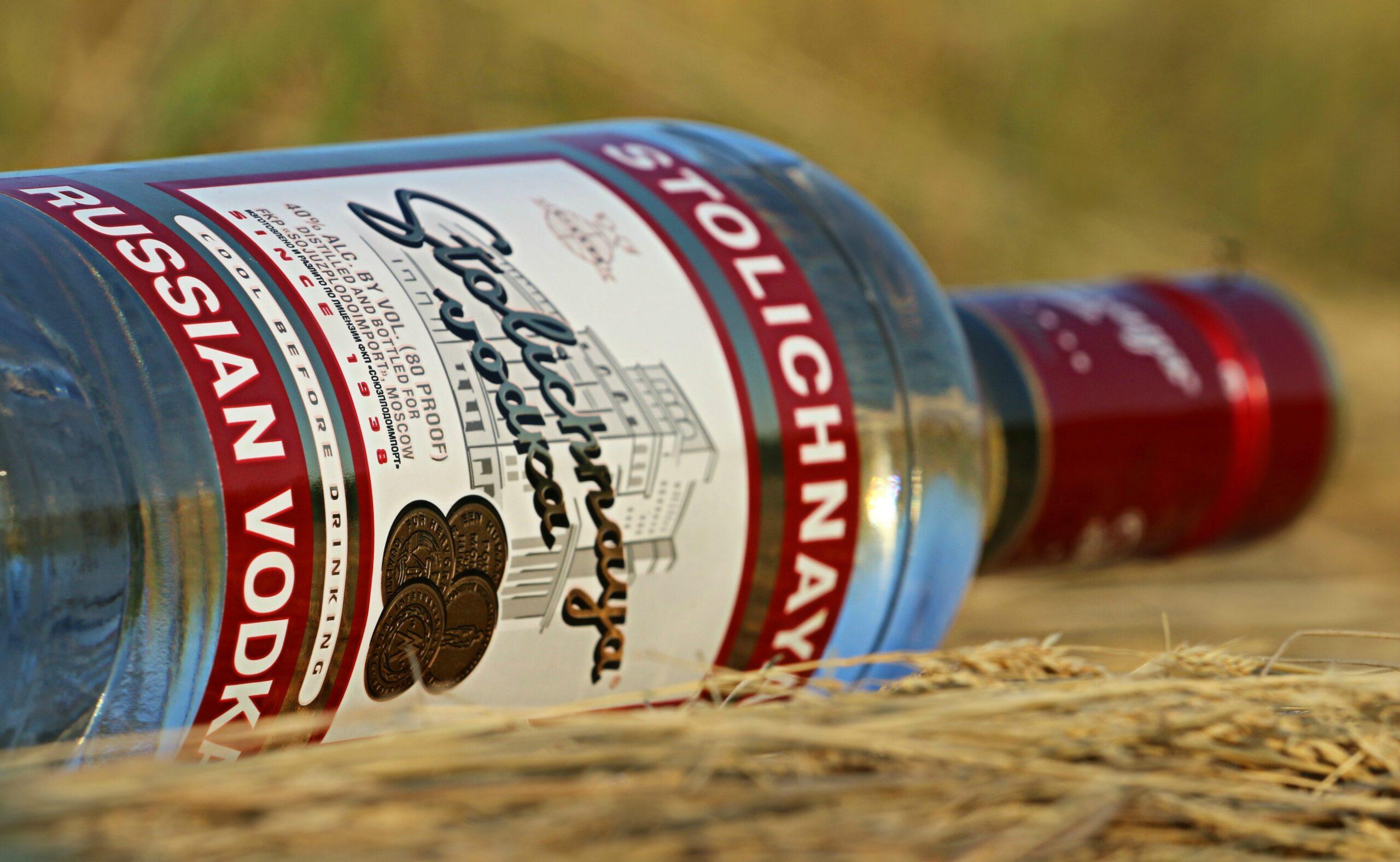 vodka-ruska-alcohol-drunkenness-162986